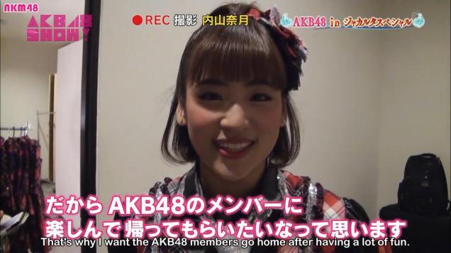 [NKM48] 150425 AKB48 SHOW! ep71.mp4_snapshot_21.03_[2015.07.26_18.53.15]