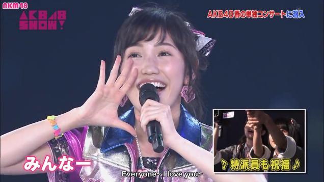[NKM48] 150516 AKB48 SHOW! ep73.mp4_snapshot_16.33_[2015.08.11_21.20.23]