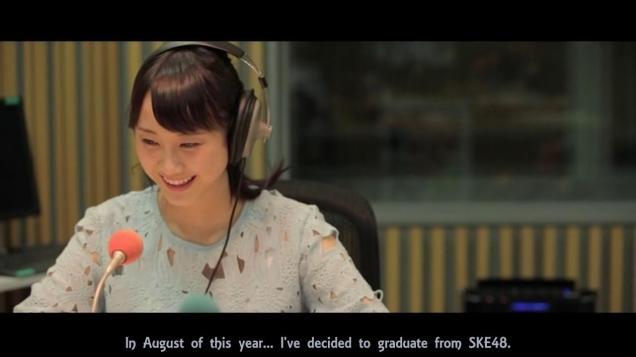 [NKM48] SKE48 -18th Single- Mae Nomeri.mp4_snapshot_00.57_[2015.09.13_15.26.00]