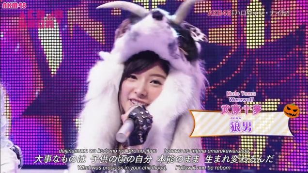 150905 AKB48 SHOW! ep85.mp4_snapshot_03.53_[2015.10.01_22.04.00]