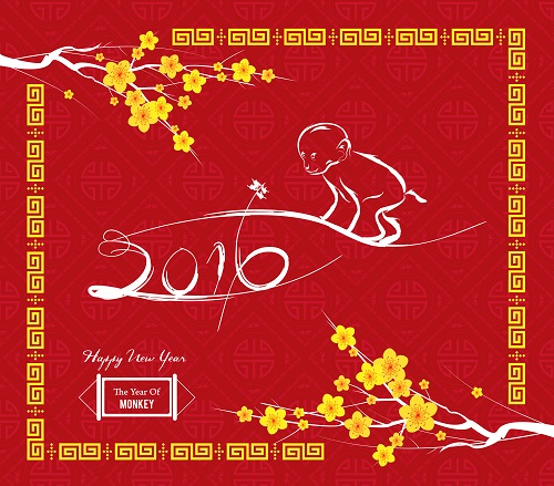 Chinese-New-Year-pictures-quotes-2