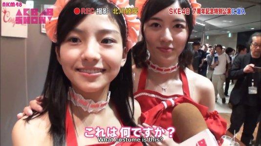 [NKM48] 151219 AKB48 SHOW! ep97.mp4_snapshot_08.29_[2016.03.14_00.53.26]