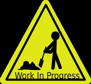 work-in-progress-24027_1280