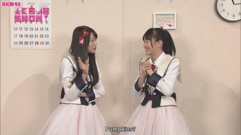 nkm48-160409-akb48-show-ep109-mp4_header