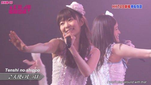 [NKM48] 160702 AKB48 SHOW! ep118.mp4_snapshot_10.05_[2017.06.19_00.56.27]